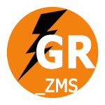 ZMS Gemeinderat-Blitz