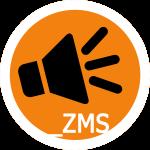 Zukunft MarktSchwaben | ZMS (unabhängige Wählergruppe)