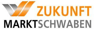 ZMS | Zukunft MarktSchwaben
