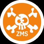 ZMS-Direktantrag | Bürgerwille
