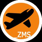 ZMS Fluglärm-Beschwerdeportal Markt Schwaben