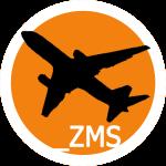 ZMS Fluglärm Seite