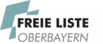FLO Freie Liste Oberbayern