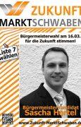 ZMS   Zukunft MarktSchwaben
