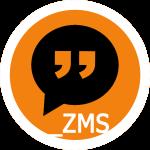 ZMS Anträge