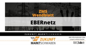 Wendeblatt 10 Ebernetz Zms